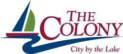 The Colony Carpet Cleaners